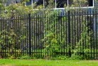 Mount Eccles Industrial fencing 15