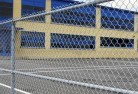 Mount Eccles Industrial fencing 6